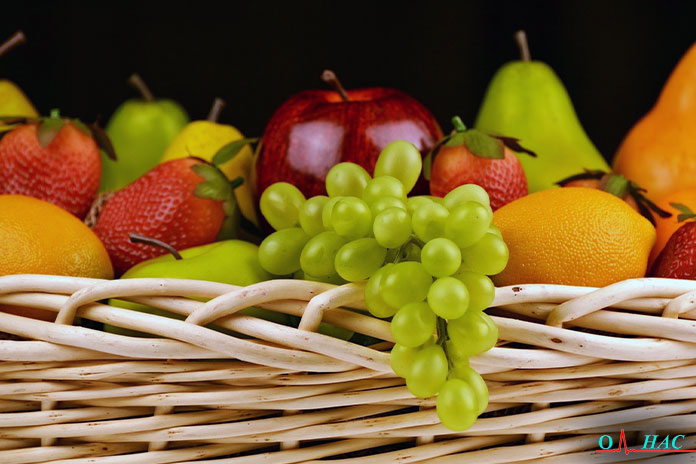 фруктов