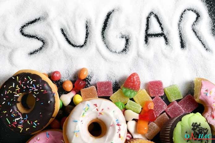 Если вы всё же решите придерживаться диеты без сахара, это может помочь вам похудеть