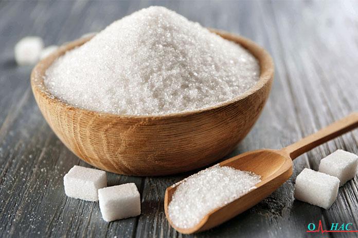 Как уменьшить потребление сахара