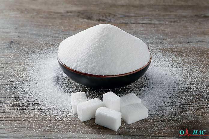 Все факты о сахаре