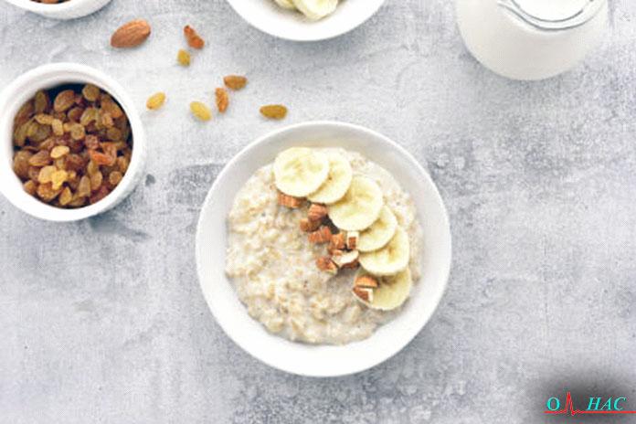 Никогда не пропустите свой завтрак